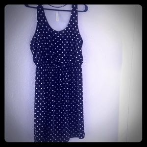 Gilli Dresses - Dress